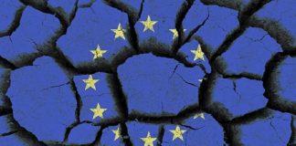 Οι Ευρωπαίοι ψάχνονται εκτός Σοσιαλδημοκρατίας και Χριστιανοδημοκρατίας