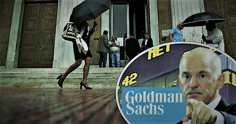 Η «μαγική ράβδος» για τις τράπεζες, Κωνσταντίνος Κόλμερ