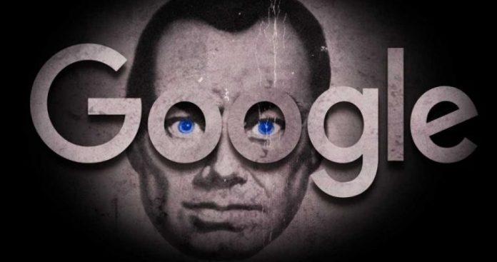 Πως η Google μετατρέπεται σε