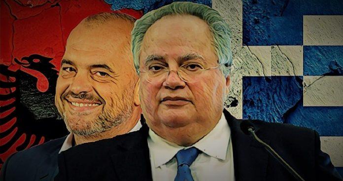 Η τουρκαλβανική πολιτική του Ράμα και οι εκπλήξεις του Κοτζιά, Σταύρος Λυγερός