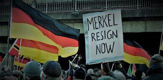 Θα γίνει η Ευρώπη Βραζιλία;, Μάκης Ανδρονόπουλος