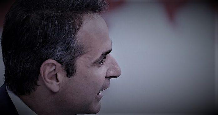 Νέο πολιτικό σκηνικό από πιθανή διάσπαση της Δεξιάς, Μάκης Ανδρονόπουλος