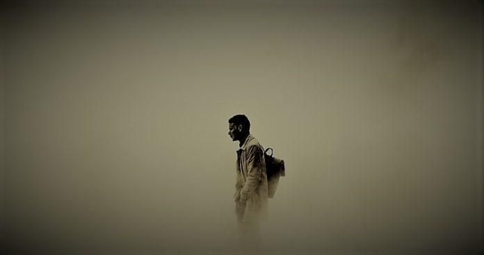 Η μοναξιά στον Δυτικό Κόσμο – Ο εαυτός χωρίς τους άλλους, Ευγενία Σαρηγιαννίδη