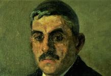 Ο πολυσχιδής Παύλος Νιρβάνας, Δημήτρης Παυλόπουλος