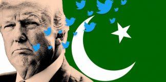 Κράτος παρίας για τον Τραμπ το Πακιστάν, όχι η Σαουδική Αραβία, Γιώργος Λυκοκάπης