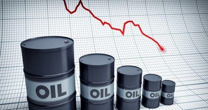 Οι νέες «επτά αδελφές» και η έλλειψη πετρελαίου, slpress