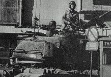 17 Νοέμβρη 1973: Μύθος και Πραγματικότητα, Γιάννης Μαντζουράνης