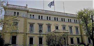 Για ένα άλλο πολιτικό σύστημα - Πρόεδρος Δημοκρατίας, Μάκης Γιομπαζολιάς