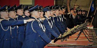 Ξέμεινε από πιλότους ο Ερντογάν - Συναγερμός για τον δεύτερο ισχυρότερο στρατό του ΝΑΤΟ, Abdullah Bozkurt