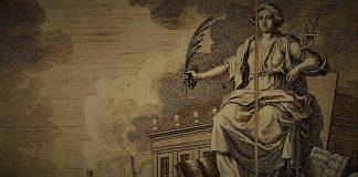Συνταγματική αναθεώρηση και λαϊκός παράγοντας, Παναγιώτης Ήφαιστος
