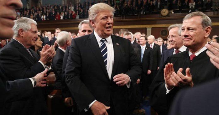 Εγκλωβισμένος από τη δική του ρητορική για την Τουρκία ο Τραμπ, Μιχάλης Ιγνατίου