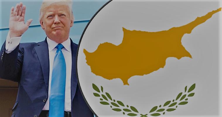 Παράθυρο ευκαιρία η σύγκλιση συμφερόντων με τις ΗΠΑ, Κώστας Βενιζέλος