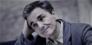 Ψάχνει δρόμο προς τις Αγορές η κυβέρνηση, Κωνσταντίνος Κόλμερ