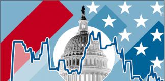 Μάχη στις ΗΠΑ για τον έλεγχο του Κογκρέσου, Βαγγέλης Σαρακινός