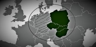Η Αγία Γερμανική Οικονομική Αυτοκρατορία