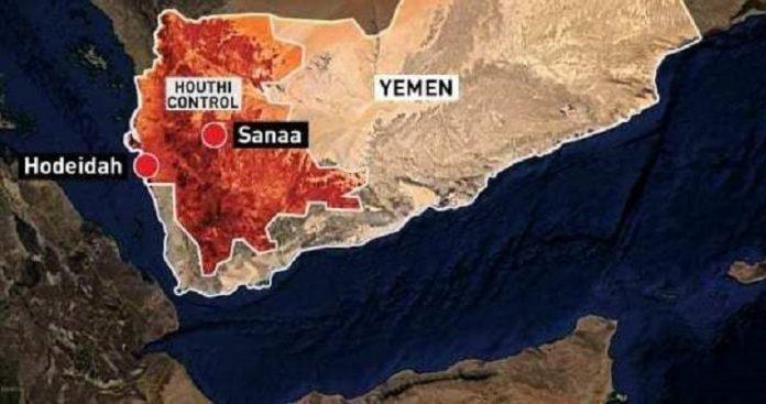 Στην σκιά της δολοφονίας Κασόγκι οι συνομιλίες για την Υεμένη, slpress