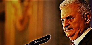 Το τουρκικό δόγμα για τα ενεργειακά δια στόματος Γιλντιρίμ, Κώστας Βενιζέλος