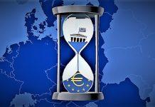 Στρατηγικές επιλογές επιβίωσης του Ελληνισμού, Δημήτρης Δημόπουλος