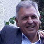Γιάννης Σομαλακίδης
