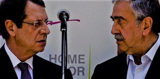 """Κάλλιο αργά παρά ποτέ ή η ομηρία της μίας """"θετικής ψήφου"""", Κώστας Βενιζέλος"""
