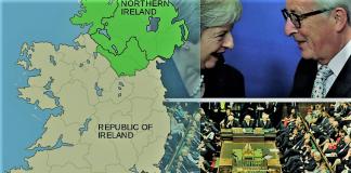 Ρεβανσισμός à la Βρυξέλλες στο Brexit, Κωνσταντίνος Κόλμερ