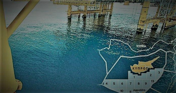 Η γεώτρηση της ExxonMobil, ο σταθμός LNG και ο EastMed, Κώστας Βενιζέλος
