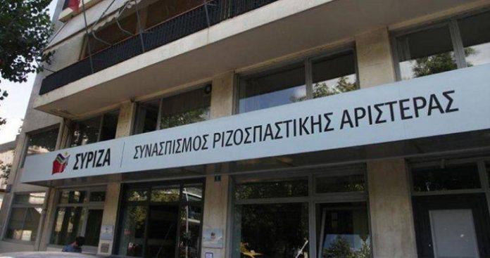 Στην Κουμουνδούρου ο πρωθυπουργός - ανοικτή η προκήρυξη εκλογών, Σπύρος Γκουτζάνης