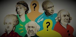 Ο αγνωστικισμός του Economist και το Μανιφέστο του Φιλελευθερισμού, Μάκης Ανδρονόπουλος