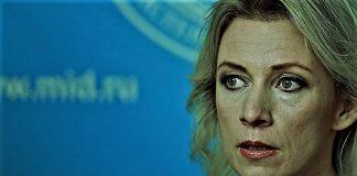 Η απειλή της Μόσχας και η αναστάτωση της Λευκωσίας, Κώστας Ράπτης