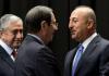 Ξαναζεσταίνουν το Κυπριακό με όχημα τα ΜΟΕ και στόχο το αέριο, Κώστας Βενιζέλος
