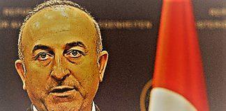 Για πρώτη φορά το πλεονέκτημα στην Κυπριακή Δημοκρατία, Κωνσταντίνος Κόλμερ
