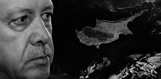 Ο Ερντογάν, η γεώτρηση και οι τριμερείς, Κώστας Βενιζέλος