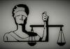 Για ένα άλλο πολιτικό σύστημα - Δικαιοσύνη χωρίς πολιτικό καπέλο, Μάκης Γιομπαζολιάς