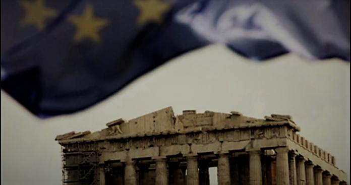Τι φέρνει το 2019 στην ελληνική οικονομία, Κώστας Μελάς