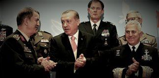 """Γιατί η Τουρκία απέτυχε να """"γκριζάρει"""" την κυπριακή ΑΟΖ, Άγγελος Συρίγος"""