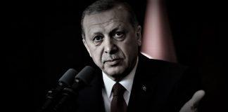 Το τουρκικό success story - Η σχοινοβασία του Ερντογάν, Νίκος Μπινιάρης