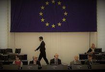 Ποιος ναρκοθετεί την ευρωπαϊκή ενοποίηση, Σταύρος Λυγερός