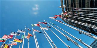 Κ. Βεργόπουλος: Διερευνώντας την ευρωπαϊκή ενοποίηση, Κώστας Μελάς