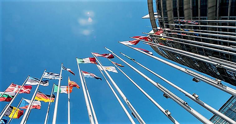 Η Ευρώπη των εθνικών κρατών και ο ανιστόρητος φεντεραλισμός, Σταύρος Λυγερός