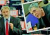 Ευρωπαϊκό Κοινοβούλιο - Ένα ανεκμετάλλευτο θεσμικό εργαλείο, Θεόδωρος Ράκκας