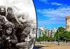 Επιστήμονες από όλον τον κόσμο στη Θεσσαλονίκη για τις γενοκτονίες