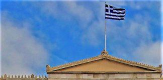 Τα επτά κλειδιά της εθνικής ισχύος, Ιωάννης Αναστασάκης