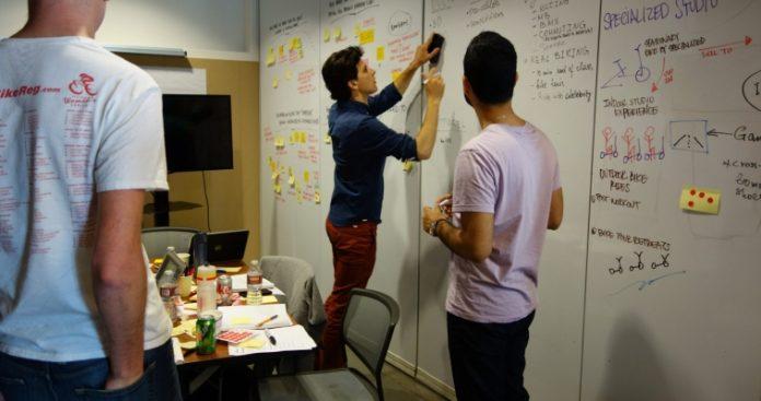 Οικοσυστήματα καινοτομίας - Τι είναι και πώς αναπτύσσονται, Ιωσήφ Σηφάκης