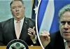 Πως βλέπουν οι Αμερικανοί τις σχέσεις με Ελλάδα και Τουρκία, Αλέξανδρος Τάρκας