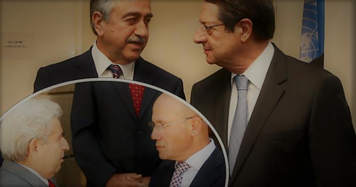 Όταν ο μαζοχισμός αναγορεύεται σε εθνική πολιτική! Κώστας Βενιζέλος