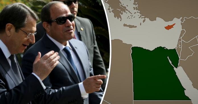 Κυπριακό φυσικό αέριο: Η κλεψύδρα αδειάζει..., Θεόδωρος Τσακίρης