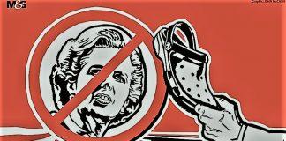 Η δημοκρατία εναντίον του φιλελευθερισμού, Κώστας Κουτσουρέλης