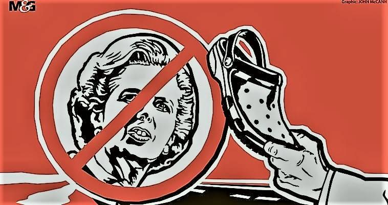 Ο φιλελευθερισμός εναντίον της δημοκρατίας, Κώστας Κουτσουρέλης
