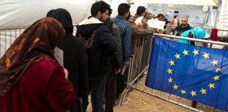 Πώς κόβεται ο γόρδιος δεσμός του μεταναστευτικού – Οι μαζικές απελάσεις-επαναπατρισμοί, Σταύρος Λυγερός