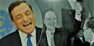 Ευρώ, 20 χρόνια μετά, Κωνσταντίνος Κόλμερ